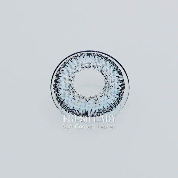 lenses contact lens