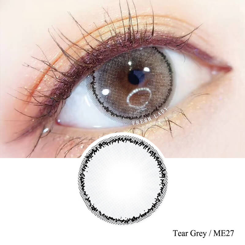 natura cosmeticl contact lenses