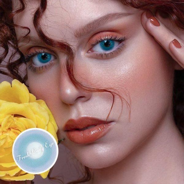 pixie blue contact lenses ME32