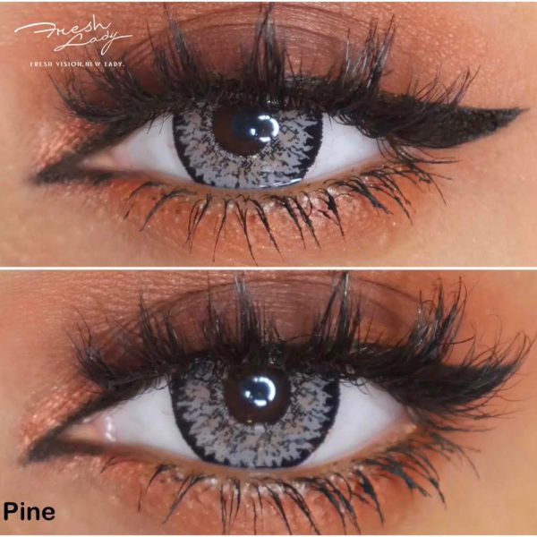 wholesale Twilight Pine C11 contact lenses