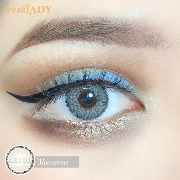 wholesale Twilight Moonstone C4 contact lenses