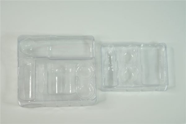 private label contact lens from factory